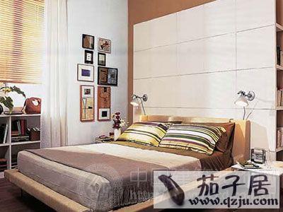 卧室床头背景图片 - 中国展览设计网 国外展台搭建