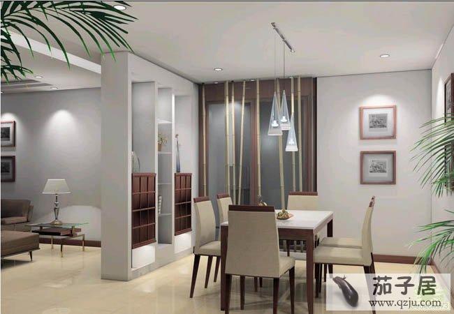 别墅吊顶装修效果图 - 中国展览设计网|国外展台搭建