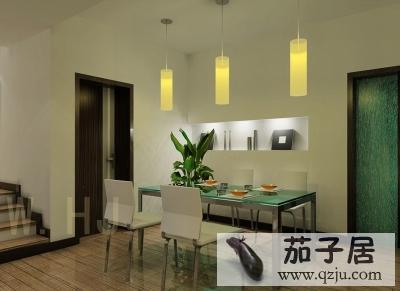 餐厅背景墙效果图 - 中国展览设计网|国外展台搭建