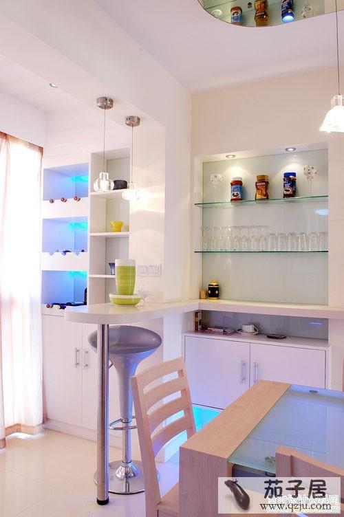 家装酒柜效果图 - 中国展览设计网 国外展台搭建