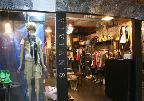 下一篇:韩国童装品牌firstone韩国实体店服装店面设计 相关信息