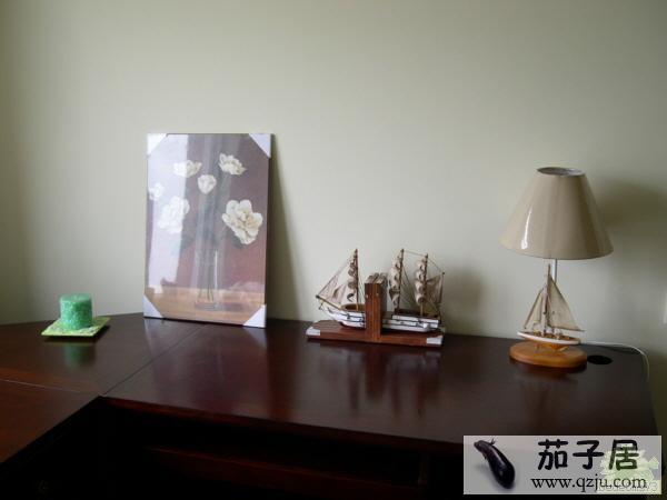 室内装修实景照片/效果图欣赏,家庭室内装修效果图,室内设计