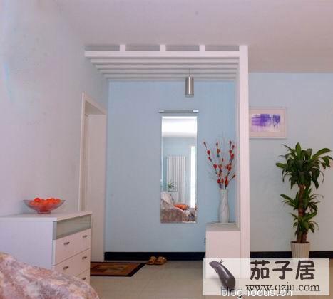 客厅进门鞋柜玄关图片图片 客厅进门玄关装修图片,客厅进门