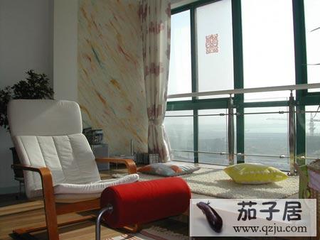 70平米房子裝修圖 - 中國展覽設計網|國外展臺搭建