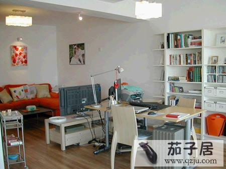 70平方房子装修图   2013客厅装修效果图大全;