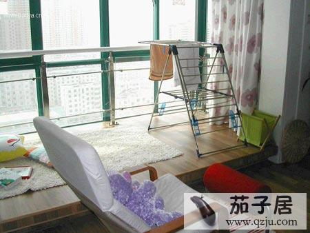 70平米房子装修图 - 中国展览设计网|国外展台搭建