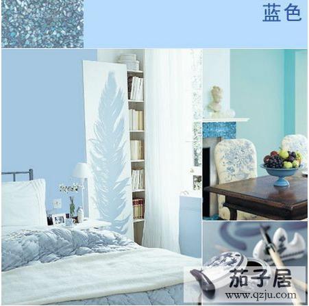 中国展览设计网|国外展台搭建|展览