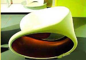 未来家具设计想不到的a家具(家具)-中国v家具设新潮图文东莞市图片