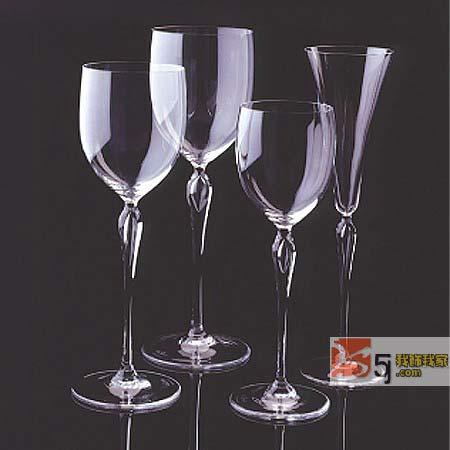 纸杯餐桌手工制作