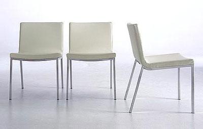 欧洲著名家具设计师peter