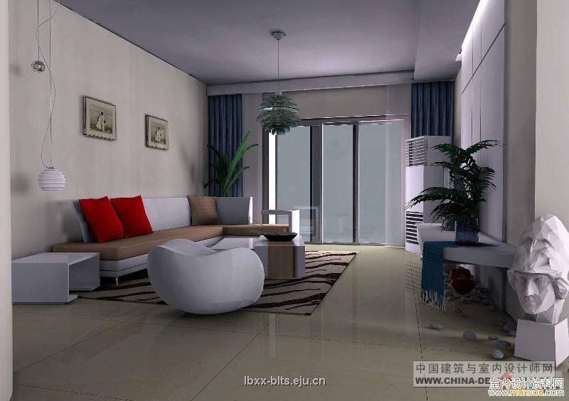 室内装修效果图 - 中国展览设计网|国外展台搭建|展览搭建|展位设计搭建|展台设计搭建|搭建公司|布展公司|美国搭建