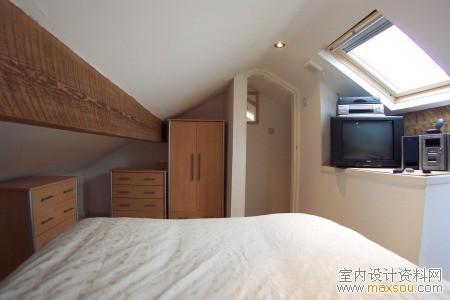 阁楼装修图片 - 中国展览设计网|国外展台搭建|展览