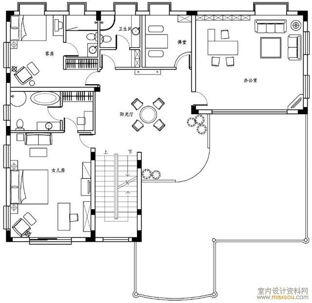 70平方房子设计平面图,130平房子设计平面图,农村修房子设