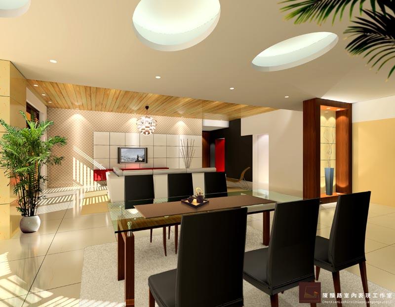 家居客厅装修图片 - 中国展览设计网|国外展台搭建|展览搭建|展位设计搭建|展台设计搭建|搭建公司|布展公司|美国搭建