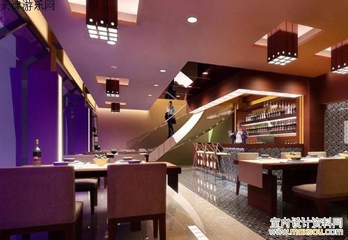 酒吧装修图 - 中国展览设计网|国外展台搭建|展览