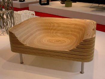 让家具设计更个性化