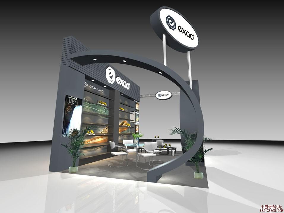 家装设计:现代简约风格餐厅装修 素材中国16素材  6万装90平米欧式