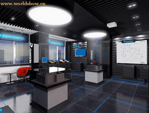 室内装修设计效果图,一整套室内设计效果图,室内大厅设计效