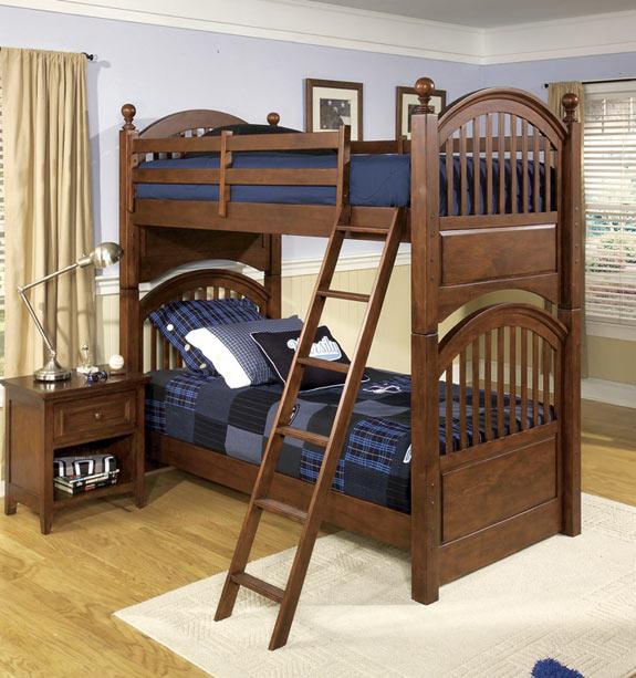 实木 儿童床图片; 实木儿童床图片大全