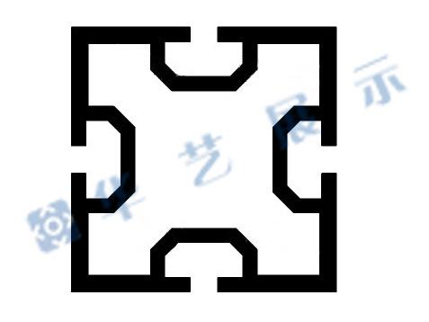 40方柱 - 中国展览设计网|国外展台搭建|展览搭建