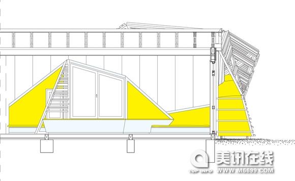 童话世界幼儿园 - 中国展览设计网 国外展台搭建