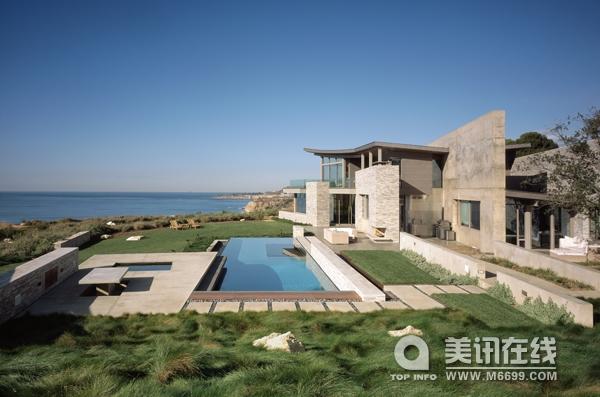 阿尔塔米拉农场别墅 - 中国展览设计网|国外展台搭建