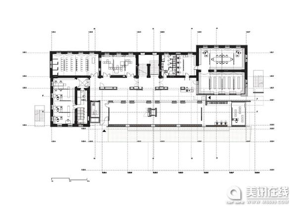 中国展览设计网|国外展台