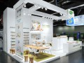 德国IFA展览设计