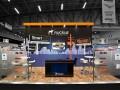 国外信息通讯展览设计
