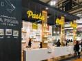 美国食品饮料展台设计搭建 (6)
