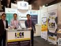 2017年澳大利亚墨尔本智能卡与支付展览会Seamless Expo